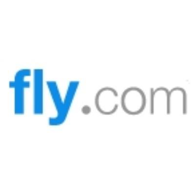 Fly Vouchers