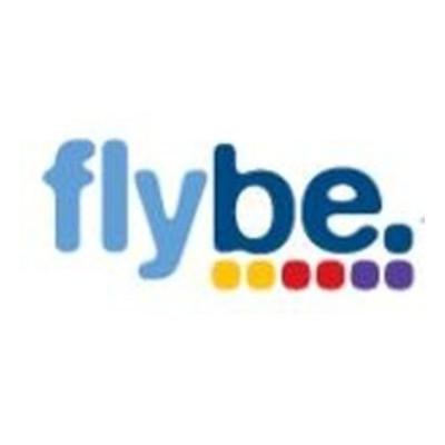 Flybe Vouchers