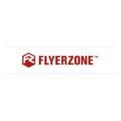 Flyerzone