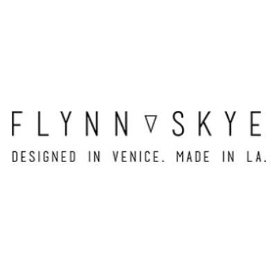 Flynn Skye Vouchers