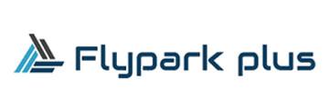 Flypark Plus Vouchers
