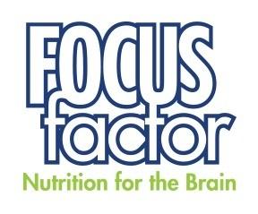 Focus Factor Vouchers