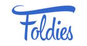 Foldies Vouchers
