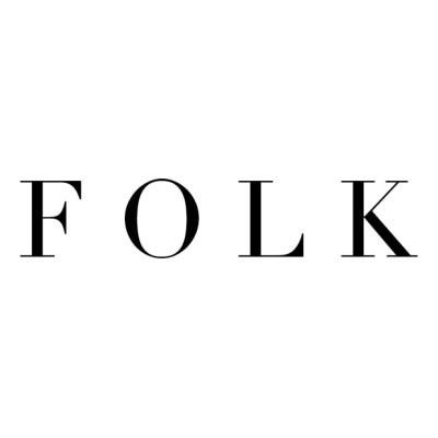 Folk Vouchers