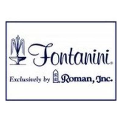 Fontanini Vouchers