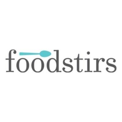 Foodstirs Vouchers