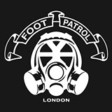 Foot Patrol Vouchers