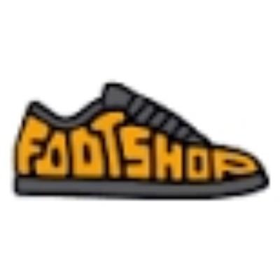 Footshop Vouchers