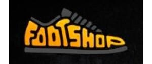 Footshop.eu Vouchers