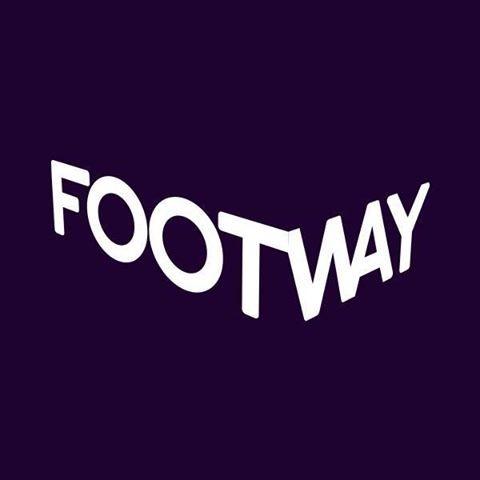 Footway Vouchers