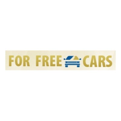 For Free Cars Vouchers