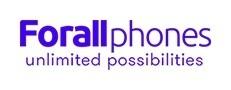 Forall Phones Vouchers