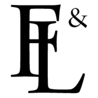Forbes & Lewis Vouchers