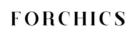 Forchics Vouchers
