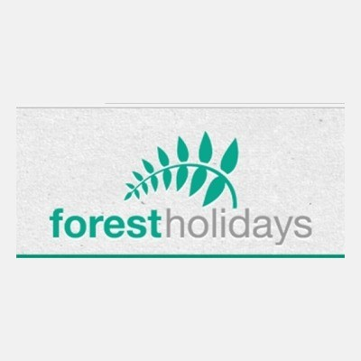 Forest Holiday Vouchers