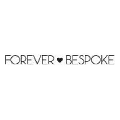FOREVER BESPOKE Logo