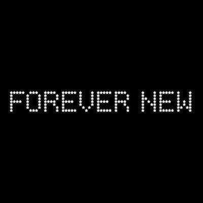 Forever New Vouchers