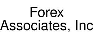 Forex Associates Vouchers