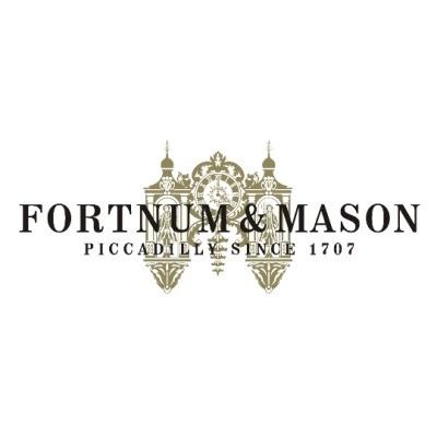 Fortnum & Mason Vouchers