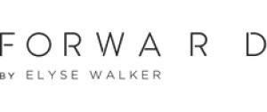 Forward By Elyse Walker Logo