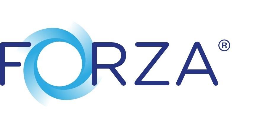 FORZA Supplements Vouchers