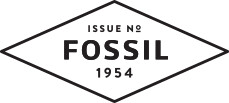 FOSSIL Id Vouchers