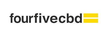Fourfivecbd Vouchers