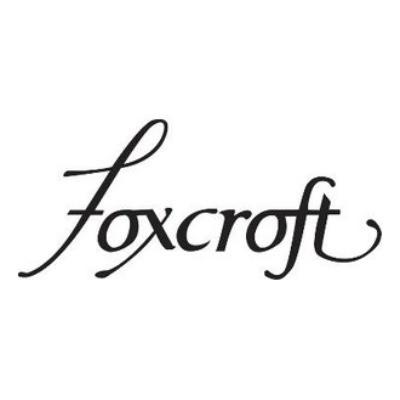 Foxcroft Vouchers