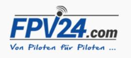 FPV24 Vouchers