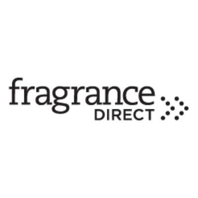 Fragrance Direct Vouchers