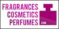 Fragrances Cosmetics Perfumes Vouchers