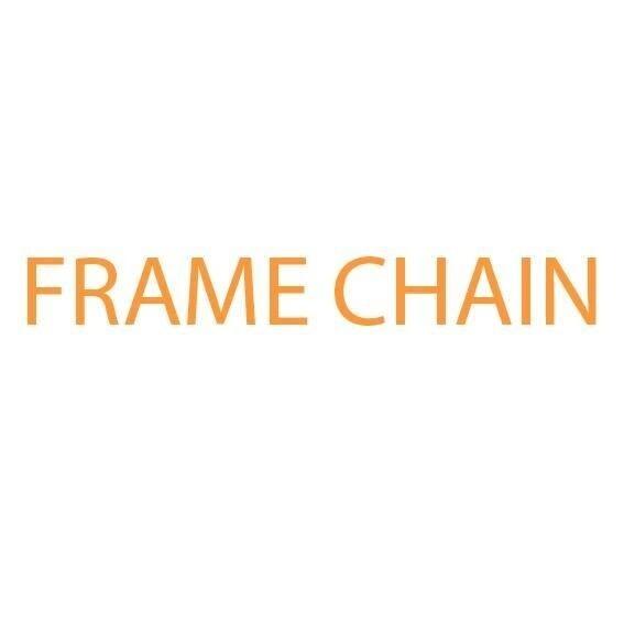 Frame Chain Vouchers