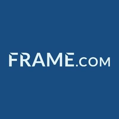 Frame Vouchers
