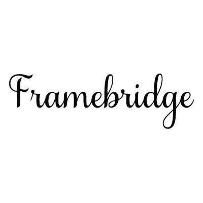 Framebridge Vouchers