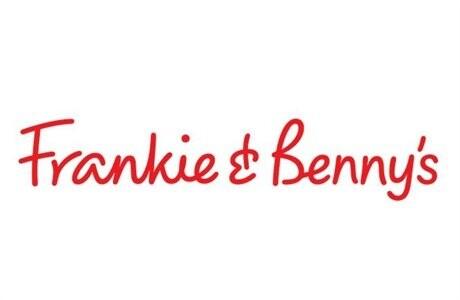 Frankie & Benny's Vouchers