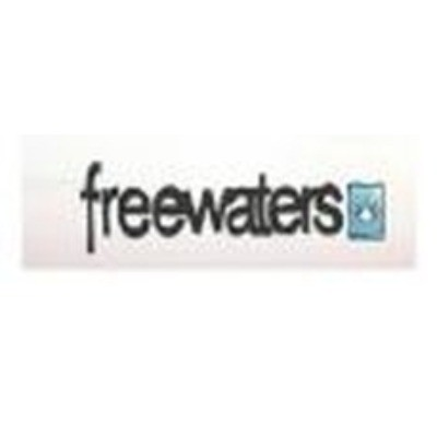 Freewaters Vouchers