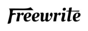 Freewrite Store Vouchers