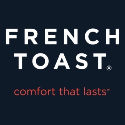 French Toast Vouchers
