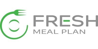Fresh Meal Plan Vouchers
