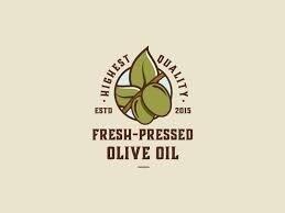 Fresh Pressed Olive Oil Vouchers