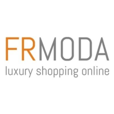 Frmoda Vouchers