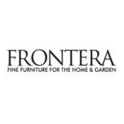 Frontera Furniture Company Vouchers