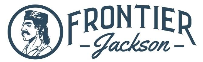 Frontier Jackson Vouchers