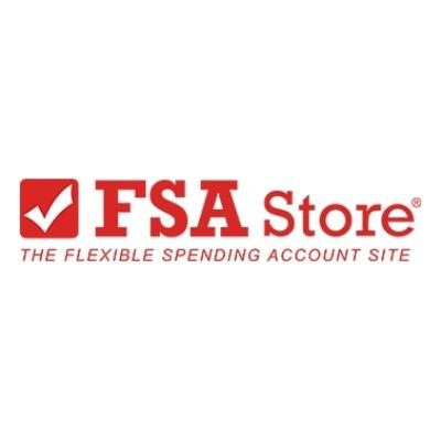 FSA Store Vouchers
