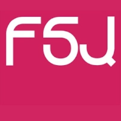 FSJshoes Vouchers