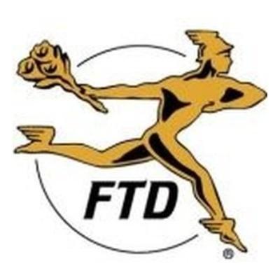 FTD Vouchers