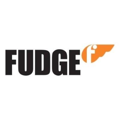 Fudge Vouchers