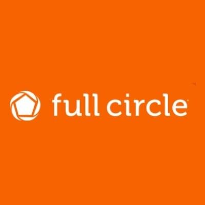 Full Circle Vouchers