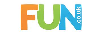Fun.co.uk