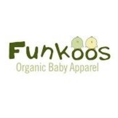 Funkoos Vouchers